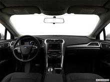 2018 Ford Fusion SE | Photo 14