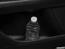 2018 Ford Fusion SE | Photo 37