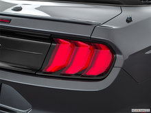 2018 Ford Mustang Convertible EcoBoost | Photo 7