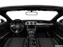 2018 Ford Mustang Convertible EcoBoost | Photo 15