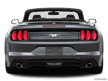 2018 Ford Mustang Convertible EcoBoost | Photo 30