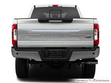 2018 Ford Super Duty F-250 KING RANCH   Photo 12