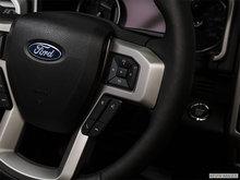 2018 Ford Super Duty F-350 LARIAT | Photo 62