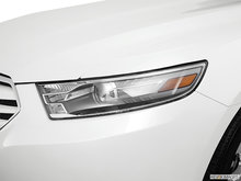 2018 Ford Taurus LIMITED | Photo 5