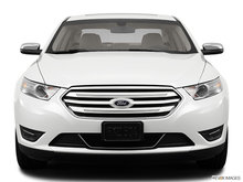 2018 Ford Taurus LIMITED | Photo 32