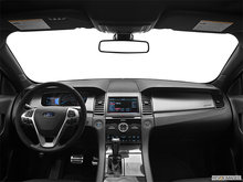 2018 Ford Taurus SHO | Photo 14