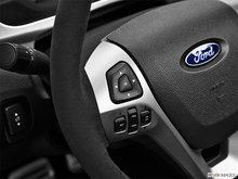 2018 Ford Taurus SHO | Photo 61