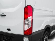 2018 Ford Transit VAN | Photo 7