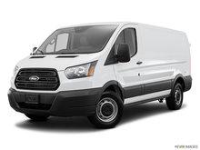 2018 Ford Transit VAN | Photo 21