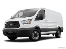 2018 Ford Transit VAN | Photo 23