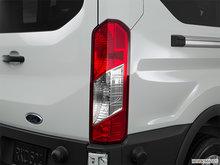 2018 Ford Transit WAGON XLT | Photo 7