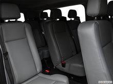 2018 Ford Transit WAGON XLT | Photo 13