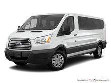 2018 Ford Transit WAGON XLT | Photo 19