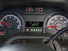 2018 Ford E-Series Cutaway 350 | Photo 9