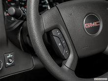2018 GMC Savana 2500 CARGO   Photo 43