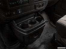 2018 GMC Savana 3500 CARGO | Photo 16