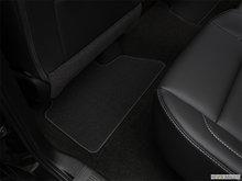 2018 GMC Sierra 3500HD SLT | Photo 48