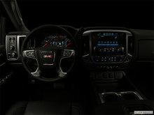 2018 GMC Sierra 3500HD SLT | Photo 49