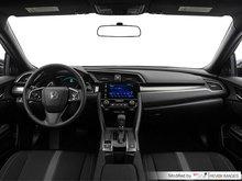 2018 Honda Civic hatchback LX HONDA SENSING | Photo 13