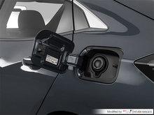 2018 Honda Civic hatchback LX HONDA SENSING | Photo 18