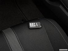 2018 Honda Civic hatchback LX HONDA SENSING | Photo 40