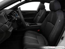 2018 Honda Civic hatchback SPORT HONDA SENSING | Photo 10