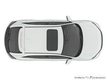 2018 Honda Civic hatchback SPORT HONDA SENSING | Photo 23