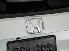 2018 Honda Civic hatchback SPORT HONDA SENSING | Photo 33
