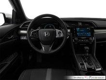 2018 Honda Civic hatchback SPORT HONDA SENSING | Photo 39