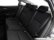2018 Honda Civic Sedan LX | Photo 12