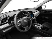 2018 Honda Civic Sedan LX | Photo 40