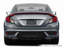 2018 Honda Civic Coupe EX-T HONDA SENSING   Photo 26