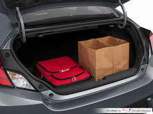 2018 Honda Civic Coupe EX-T HONDA SENSING   Photo 29
