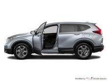 2018 Honda CR-V EX-L | Photo 1