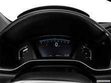 2018 Honda CR-V EX-L | Photo 11