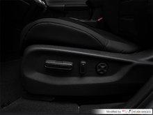 2018 Honda CR-V EX-L   Photo 13