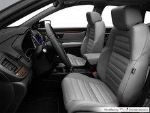 2018 Honda CR-V EX | Photo 10