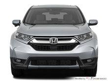2018 Honda CR-V EX | Photo 21