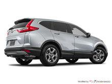 2018 Honda CR-V EX | Photo 24