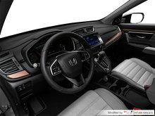 2018 Honda CR-V EX | Photo 32