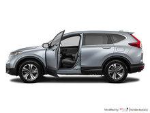 2018 Honda CR-V LX-2WD   Photo 1