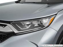 2018 Honda CR-V LX-2WD   Photo 3