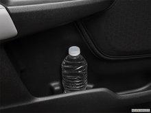 2018 Honda CR-V LX-2WD   Photo 16