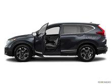 2018 Honda CR-V TOURING   Photo 1
