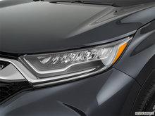 2018 Honda CR-V TOURING   Photo 5