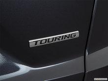 2018 Honda CR-V TOURING   Photo 29