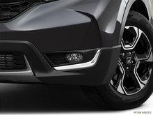 2018 Honda CR-V TOURING   Photo 45