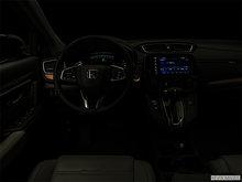 2018 Honda CR-V TOURING   Photo 54