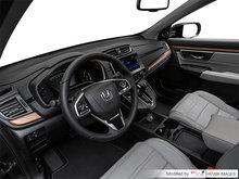 2018 Honda CR-V TOURING   Photo 59