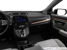 2018 Honda CR-V TOURING   Photo 63